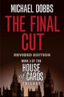 Final Cut TV tie-in edition