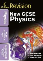GCSE Physics OCR Gateway B: Revision Guide and Exam Practice Workbook, GCSE Physics OCR Gateway B: Revision Guide and Exam Practice Workbook