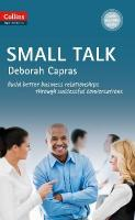 Collins Business Skills and Communication - Small Talk: B1plus, B1plus