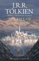 Fall of Gondolin edition