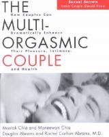 Multi-Orgasmic Couple: Sexual Secrets Every Couple Should Know