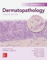Dermatopathology, Fourth Edition 4th edition