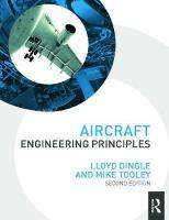 Aircraft Engineering Principles 2nd New edition