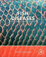 Fish Diseases: Prevention and Control Strategies