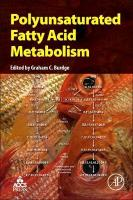 Polyunsaturated Fatty Acid Metabolism