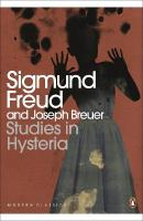 Studies in Hysteria New edition