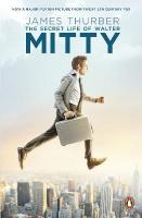 Secret Life of Walter Mitty Digital original