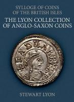 Lyon Collection of Anglo-Saxon Coins