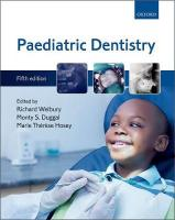 Paediatric Dentistry 5th Revised edition