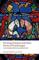 Song of Roland and Other Poems of Charlemagne