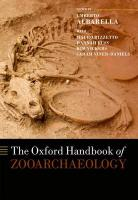 Oxford Handbook of Zooarchaeology