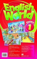 English World 1 Posters: Posters
