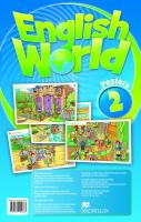 English World 2 Posters: Posters