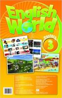 English World 3 Posters: Posters