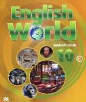 English World 10 Student's Book