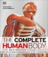 Complete Human Body 2nd edition