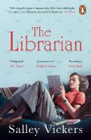 Librarian: The Top 10 Sunday Times Bestseller