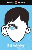 Penguin Readers Level 3: Wonder