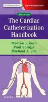 Cardiac Catheterization Handbook 6th Revised edition