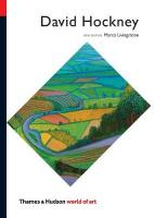 David Hockney 2nd Revised edition