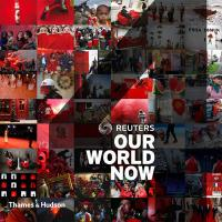 Reuters - Our World Now 4 4th