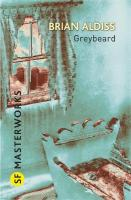 Greybeard New edition