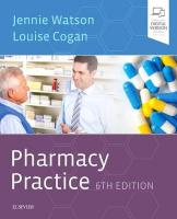 Pharmacy Practice 6th Revised edition