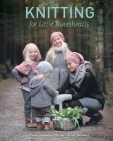 Knitting for Little Sweethearts