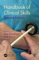 Handbook of Clinical Skills: Second Edition 2nd New edition
