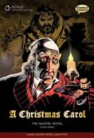 Christmas Carol: Workbook: The Graphic Novel New edition