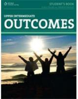Outcomes Upper-Intermediate IWB