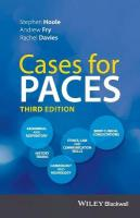Cases for PACES 3rd Edition