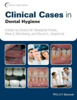 Clinical Cases in Dental Hygiene