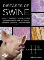 Diseases of Swine 11th Edition