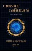 Cyberspace and Cybersecurity 2nd New edition