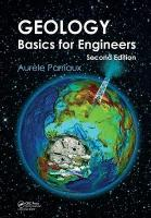 Geology: Basics for Engineers, Second Edition 2nd New edition