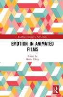 Emotion in Animated Films