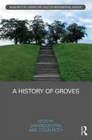 History of Groves
