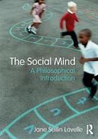 Social Mind: A Philosophical Introduction