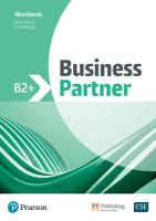 Business Partner B2plus Workbook