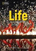 Life - Beginner - Student Book plus App Code - 2nd ed 2nd edition