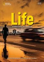 Life - Intermediate - Student Book plus App Code - 2nd ed 2nd edition