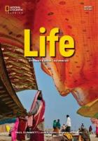 Life - Advanced - Student Book plus App Code - 2nd ed 2nd edition