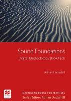 Sound Foundations New Edition Digital Methodology Book Pack