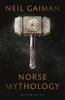 Norse Mythology Export/Airside