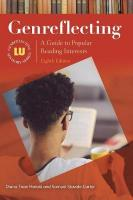 Genreflecting: A Guide to Popular Reading Interests, 8th Edition 8th Revised edition