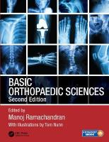 Basic Orthopaedic Sciences 2nd New edition