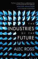 Industries of the Future