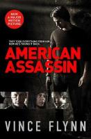 American Assassin Export/Airside, Film Tie-in