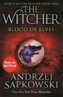 Blood of Elves: Witcher 1 - Now a major Netflix show